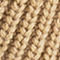 Fabricswatch No Angle Image of Stories Cropped Cardigan in Beige
