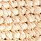 Fabricswatch No Angle Image of Stories Large Woven Straw Tote in Beige