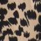 Stoffmuster Kein Winkel Bild von Stories Front Tie Linen Blend Midi Skirt in Beige