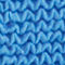 Fabricswatch No Angle Image of Stories Tie Crepe Bikini Briefs in Blue