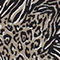 Fabricswatch No Angle Image of Stories Flowy Leopard Print Mini Dress in Beige