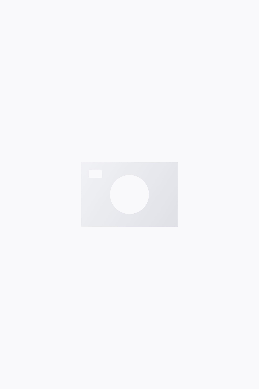 Stoffmuster Kein Winkel Bild von Stories Yogahose in Schwarz