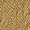Fabric Swatch image of Stories metallic ankle socks in yellow