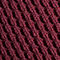 Fabric Swatch image of Stories sock sneaker  in red