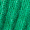 Fabric swatch No Angle Image of Stories Wool Blend Cardigan in Green