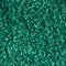 Fabric Swatch image of Stories adidas campus in green