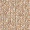 Fabric Swatch image of Stories glitter ankle socks in gold