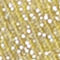 Fabric Swatch image of Stories glitter ankle socks in yellow