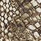 Fabric Swatch image of Stories printed button up shirt in animal print