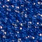 Fabric Swatch image of Stories low cut glitter sock set in blue