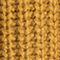 Fabric Swatch image of Stories  in yellow