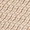 Fabric Swatch image of Stories wool blend mock neck sweater in beige