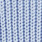 Fabric Swatch image of Stories  in blue