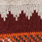 Fabric Swatch image of Stories  in brown