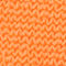 Fabric Swatch image of Stories waist tie swimsuit in orange