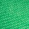 Fabric swatch No Angle Image of Stories Satin Knot Hairband in Green