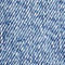 Fabric Swatch image of Stories relaxed high rise jeans in blue