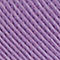 Fabric swatch No Angle Image of Stories Chunky Satin Alice Headband in Purple