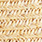 Fabric swatch No Angle Image of Stories Wide Brim Straw Ribbon Hat in Beige