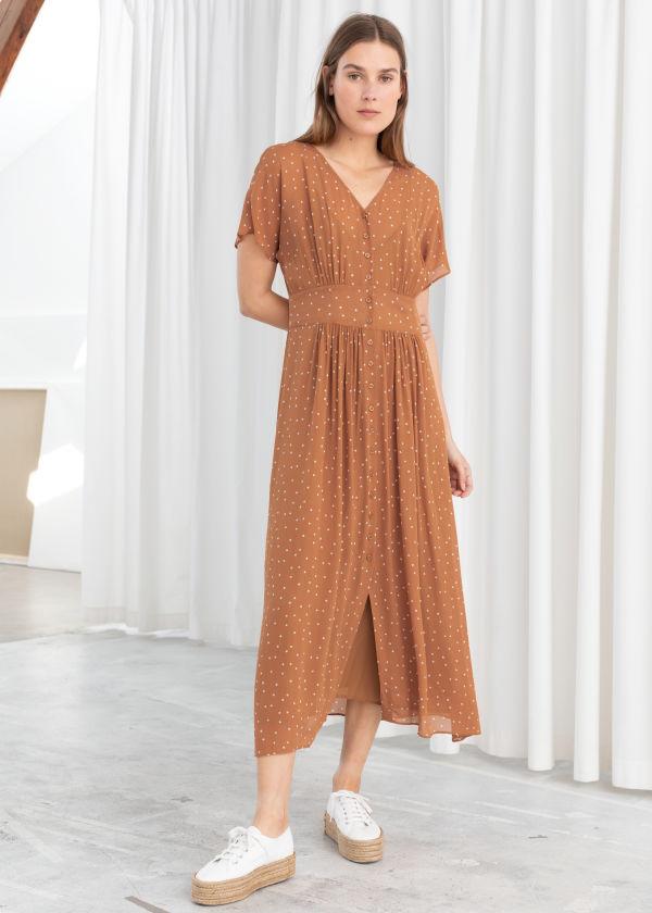 Clothingamp; Printed Dresses Other Printed Stories Dresses Clothingamp; SMGVpULqz