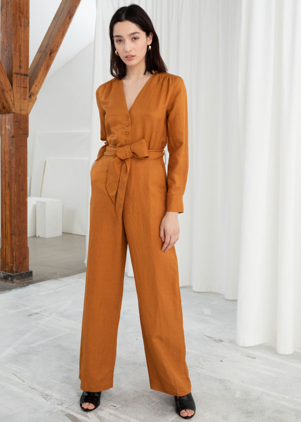 5262b91ba95 Jumpsuits   playsuits -   Other Stories