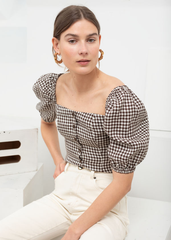 df702f3698e82a Blouses   shirts -   Other Stories