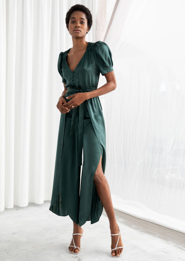 9eb3857697 Jumpsuits   playsuits -   Other Stories