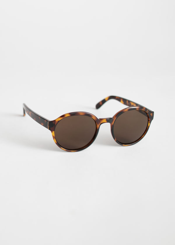 d012090d1270c Sunglasses - Accessories -   Other Stories