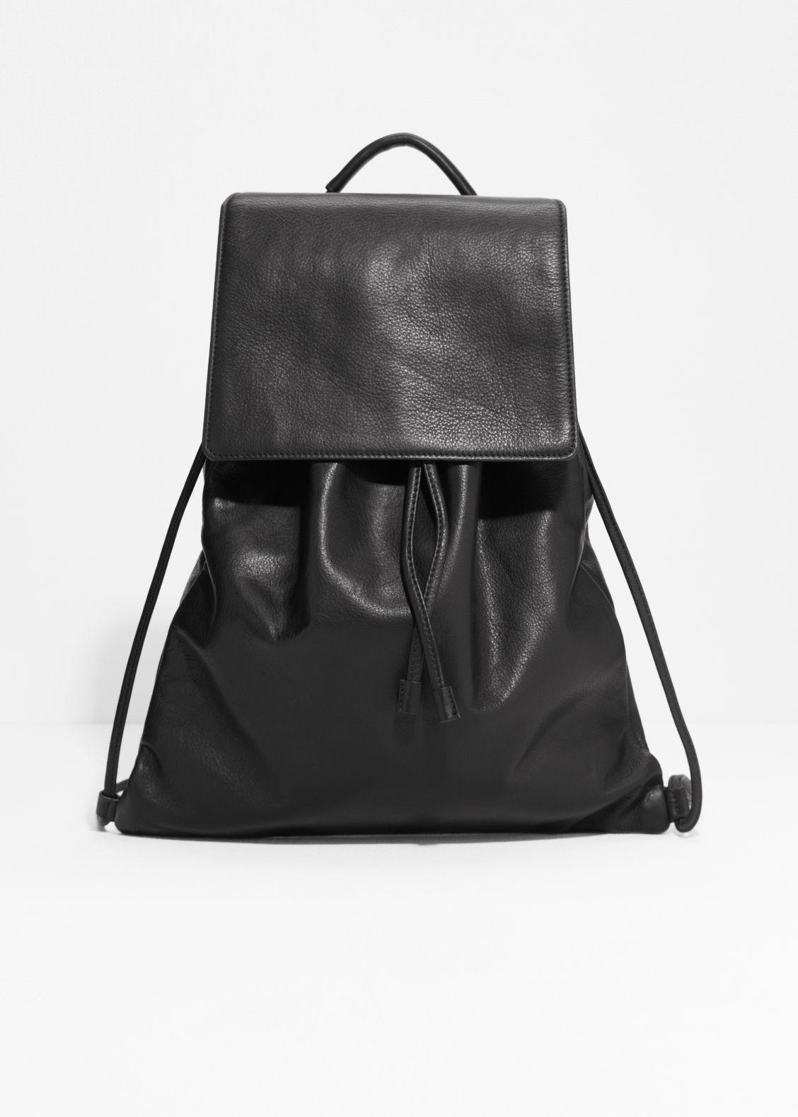 793b6249a836 Cheap Leather Backpacks- Fenix Toulouse Handball