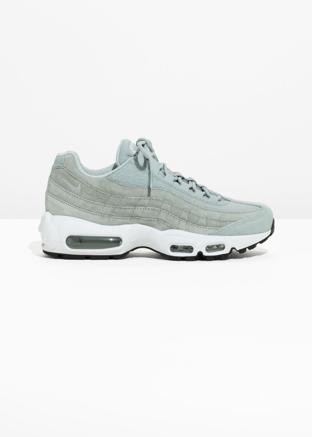 Cheap Sale Classic & OTHER STORIES Nike Air Max 95 PRM Cheap Sale 100% Authentic Sale Outlet Store Browse Cheap Online Huge Surprise 3qeGxW