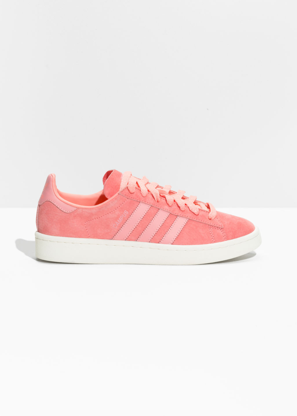 & OTHER STORIES Adidas Campus Free Shipping Cheap Quality avENE0C