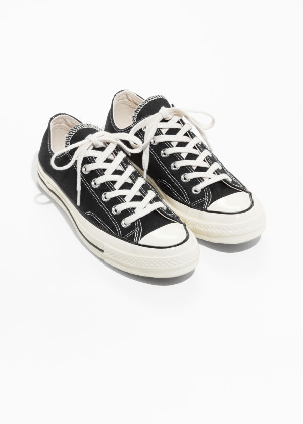 Chuck Taylor All Star 70 Low