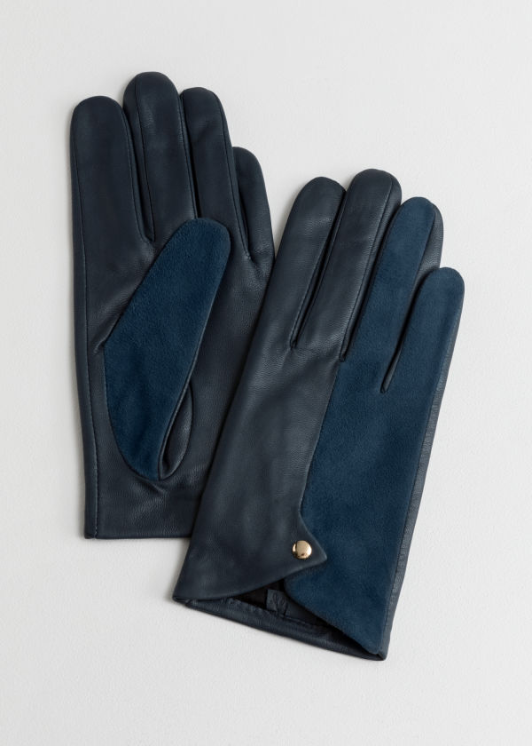 Gloves - Accessories -   Other Stories 8ccfd32aa4