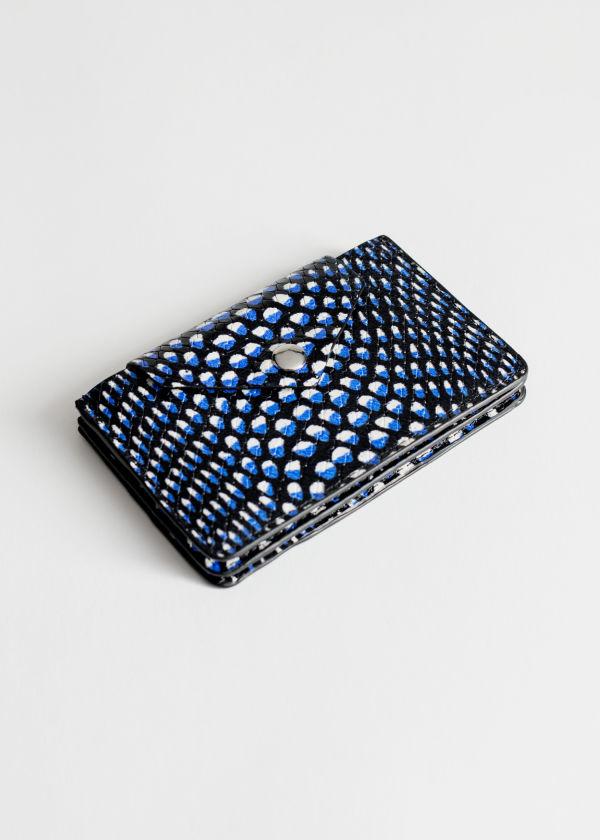 cdfad7b7d8 Wallets - Bags -   Other Stories