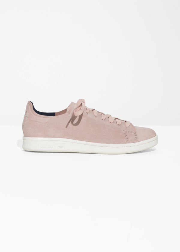 Stan Smith Nuud Sneakers