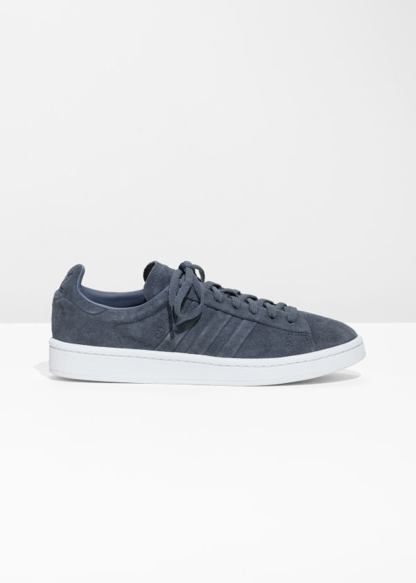 & OTHER STORIES Adidas Arkyn Sneakers