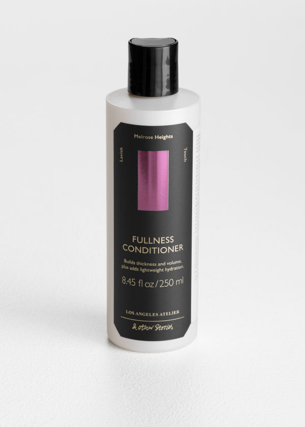 Fullness Conditioner