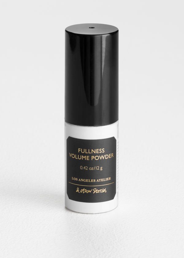 Fullness Volume Powder