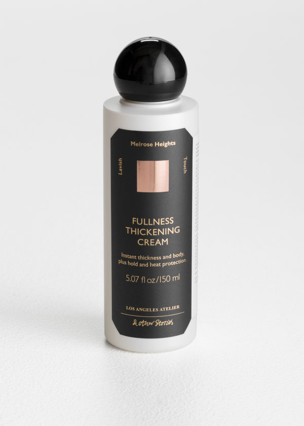 Fullness Thickening Cream
