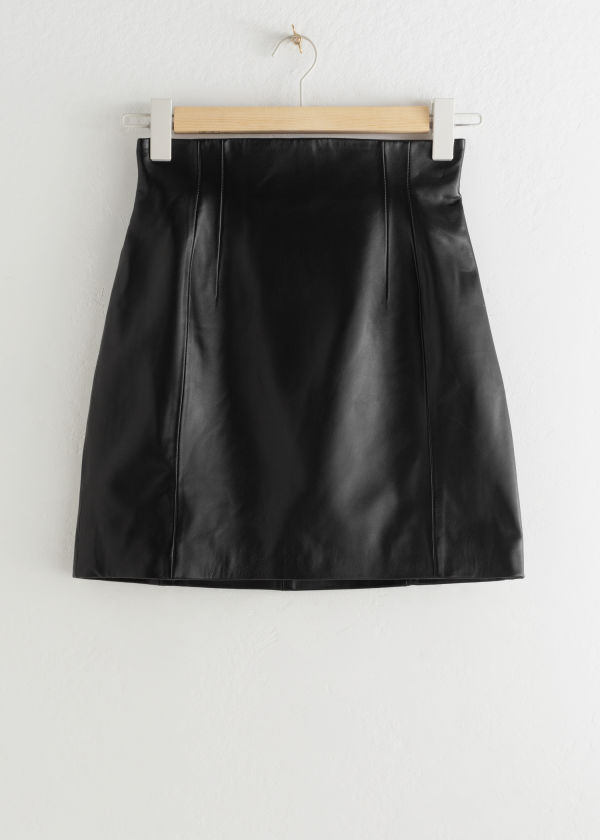 Mini Stories Skirts Other Clothingamp; Other Mini Skirts Clothingamp; Mini Skirts Clothingamp; Other Stories ULSzqMpGV