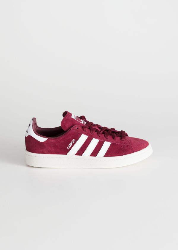 the latest 2db12 da920 adidas Campus adidas Campus