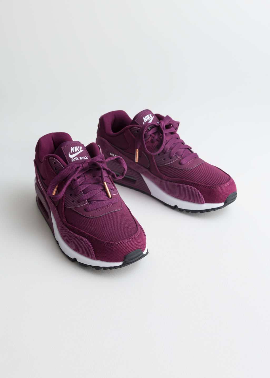 sale retailer da977 875b0 Stories Max 90 Nike Purple Air amp  Other UaqHY