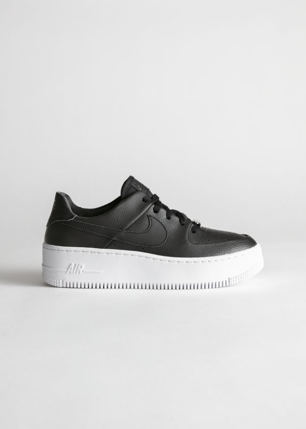 wholesale dealer b81a2 ff833 Nike Air Force 1 Low ...