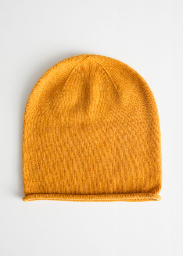 Beanies - Headwear - Accessories -   Other Stories 91e3962961c6