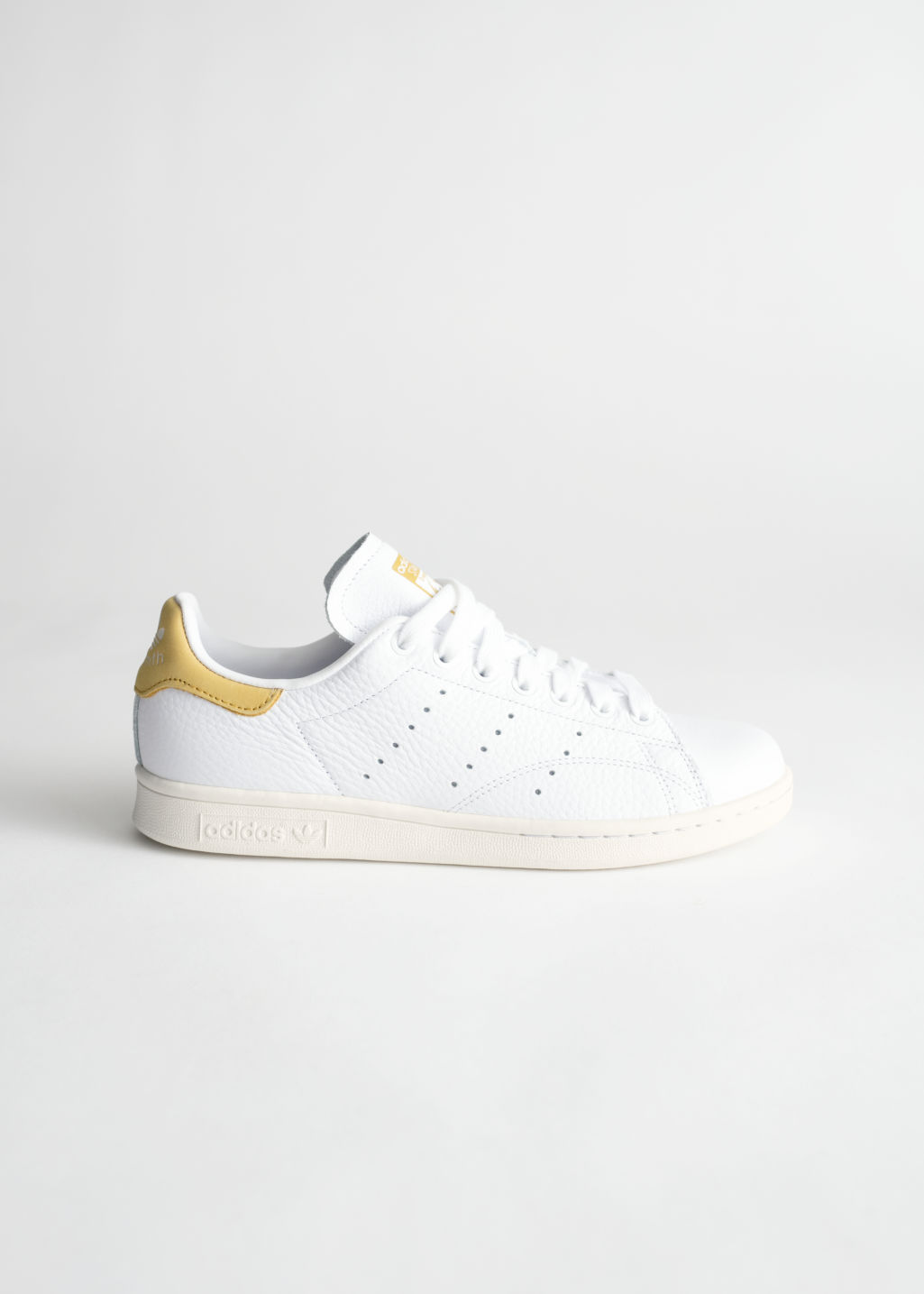 uk availability 0f4e3 d1943 adidas Stan Smith - White - Adidas - & Other Stories