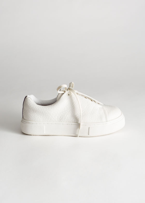 700054140a9 Sneakers - Shoes -   Other Stories