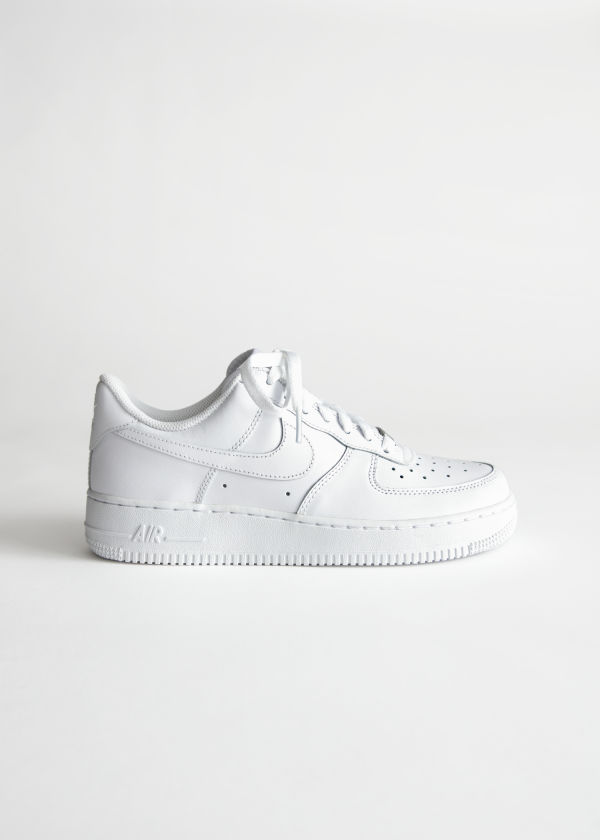 new style db197 92e59 Nike Air Force 1 ...