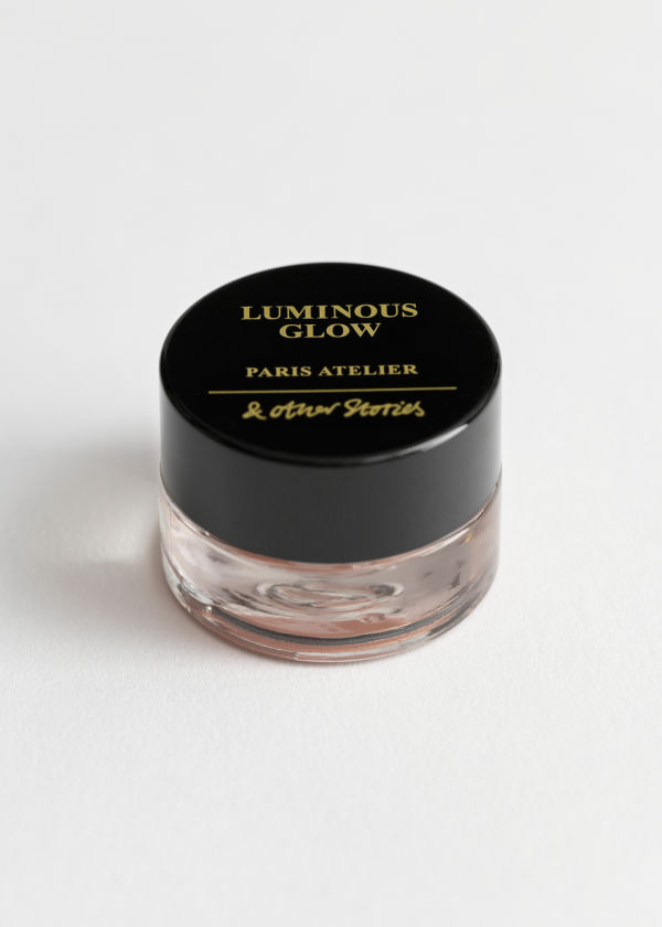 Luminous Glow Highlighter