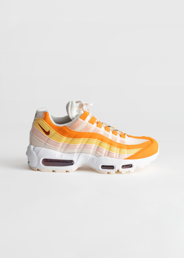 quality design 47306 8d435 Nike Air Max 95 ...