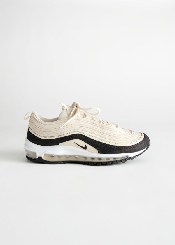 wholesale dealer d6d22 0987a Nike Air max 97 PRM